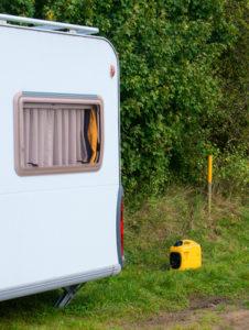 Stromgenerator für camping kaufen